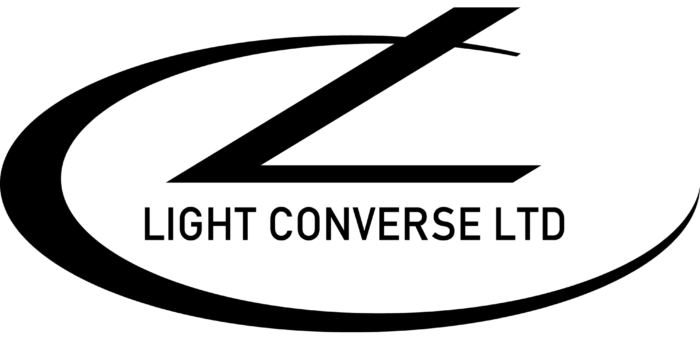 LIGHTCONVERSE AND HIGH END SYSTEMS LIGHTING CHALLENGE 2018