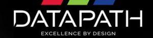 datapath-logo