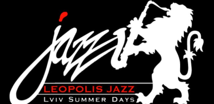 Leopolis Zazz Fest